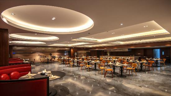 Days Hotel Chuangfacheng