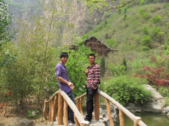 Changzhi 사진