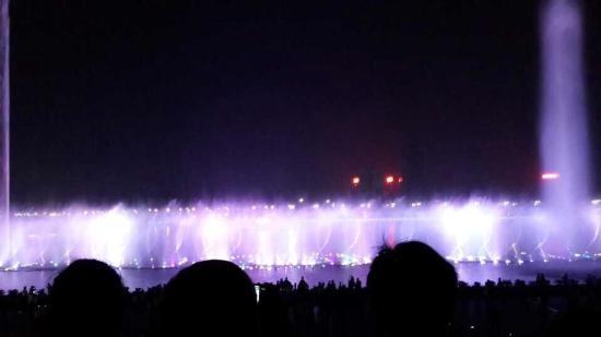 Hanzhong, Chine : photo0.jpg