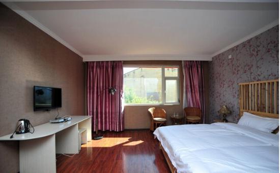 kun ming ivieswill international youth hostel prices reviews rh tripadvisor com