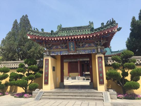 Kaifeng, China: photo0.jpg
