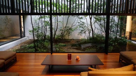 Mitsui Garden Hotel Kyoto Shinmachi Bettei 134 1 4 4 Updated 2017 Prices Reviews