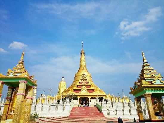 Monywa, Birmania: DSC_5865_1_large.jpg