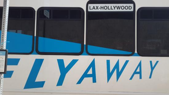 lax flyaway los angeles 2018 all you need to know