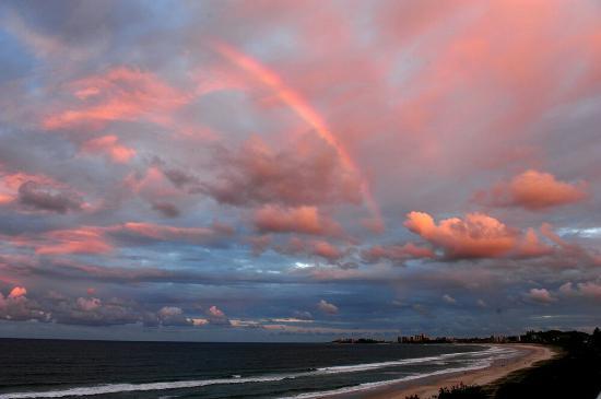 Tugun, Australien: DSC_8130_large.jpg