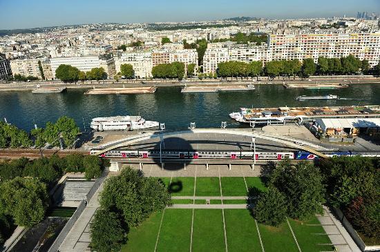 Parigi, Francia: DSC_2175_large.jpg