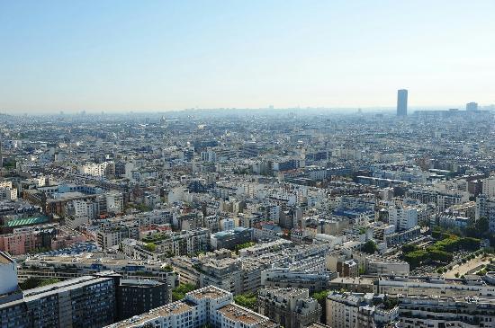 Parigi, Francia: DSC_2180_large.jpg