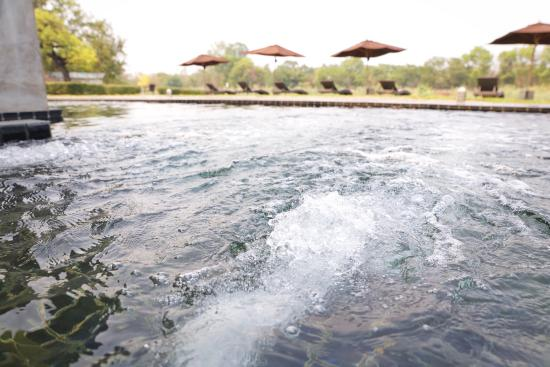 Zensala Riverpark Resort: photo9.jpg