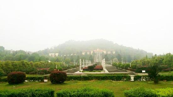 江西省萍乡市: 1462056216319_mh1462056296490_large.jpg