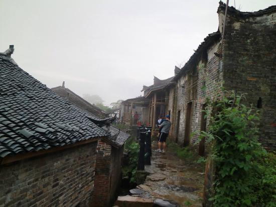 Liannan County, China: photo2.jpg