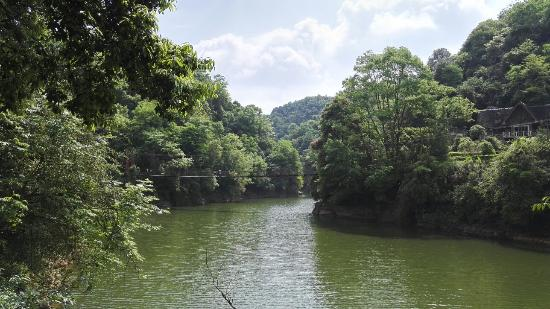 Dayi County, China: IMG_20160410_112622_large.jpg