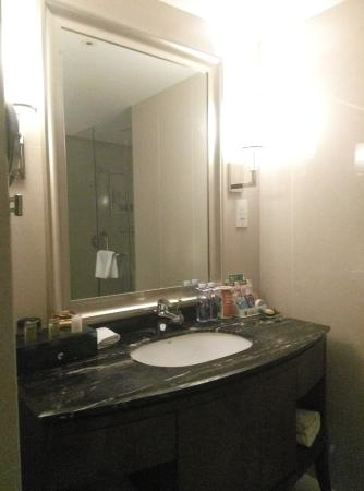 Victoria Haomei Hotel
