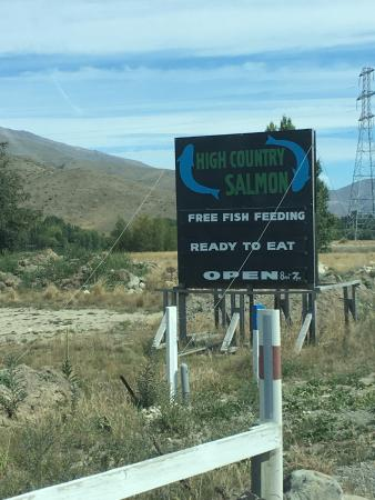 Westland National Park (Te Wahipounamu), Nueva Zelanda: 走过路过别错过