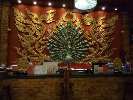 Jinghong, Chiny: TA_IMG_20160515_203732_large.jpg