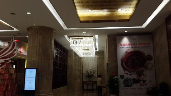 Jinhua Photo
