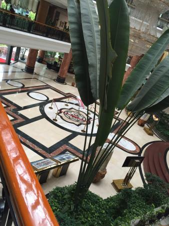 Jingcheng Hotel: photo5.jpg