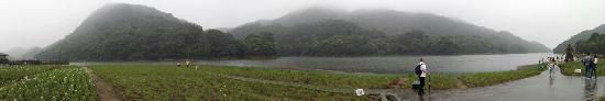 Conghua, China: IMG_20160430_123835_large.jpg