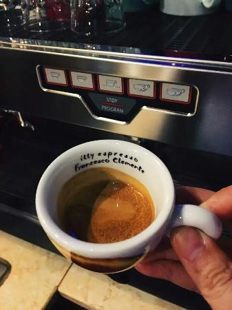 JiFeng Coffee