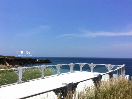 Photo of AYANA Resort and Spa Jimbaran