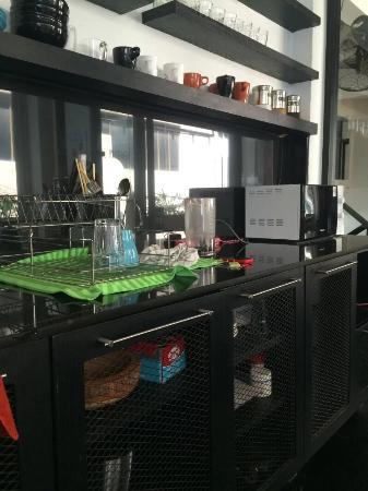 3Howw Hostel@Sukhumvit 21: photo4.jpg