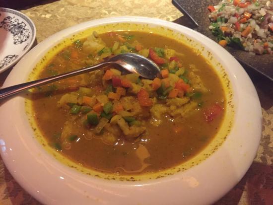 A Bu Lu Zi Tibetan Restaurant: photo3.jpg