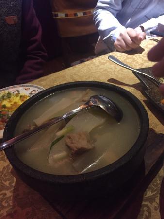 A Bu Lu Zi Tibetan Restaurant: photo4.jpg