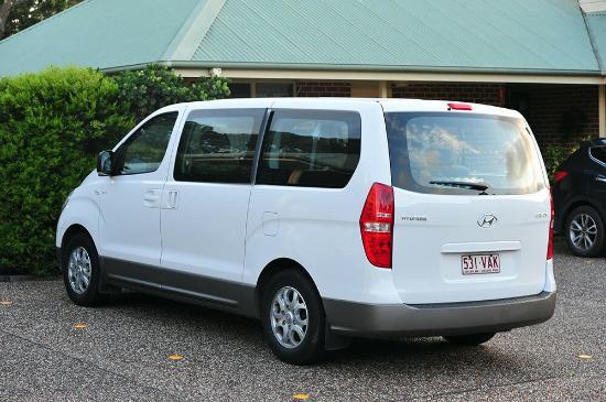 Vincentia, Australia: DSC_8854_large.jpg