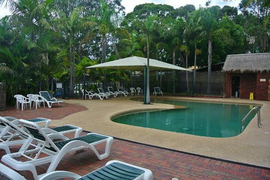 Dsc 4844 Large Jpg Picture Of Comfort Resort Kaloha Cowes