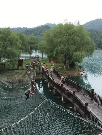 Changsha County, จีน: photo2.jpg