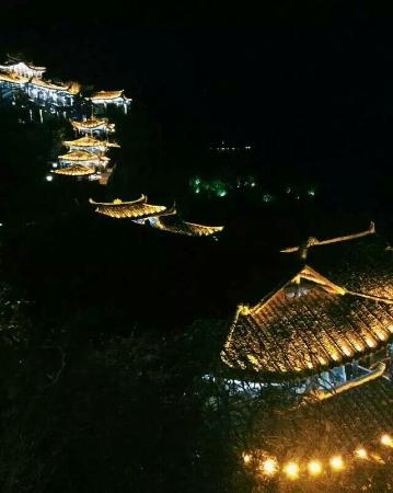 Xiangxi Hibiscus Town: mmexport1464217593104_large.jpg