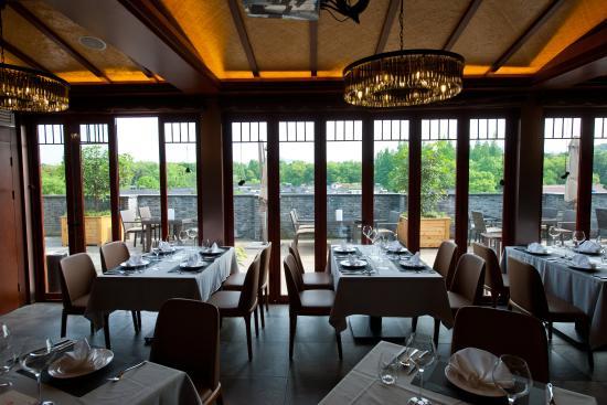Tianlun Boutique Hotel Hangzhou West Lake Roof Garden
