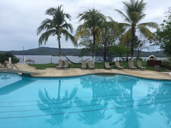 Paradise Flamingo Beach: photo0.jpg