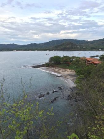 Paradise Flamingo Beach: photo3.jpg