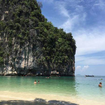 Andaman Camp and Day Cruise: photo5.jpg