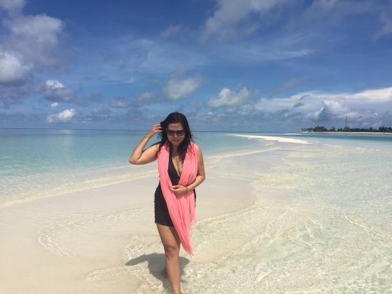 Derawan Islands, Endonezya: photo0.jpg