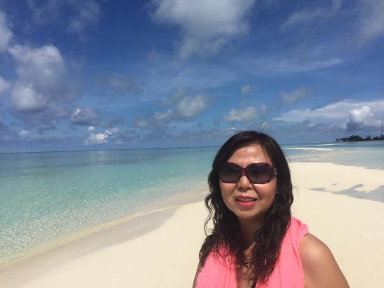 Derawan Islands, Endonezya: photo1.jpg
