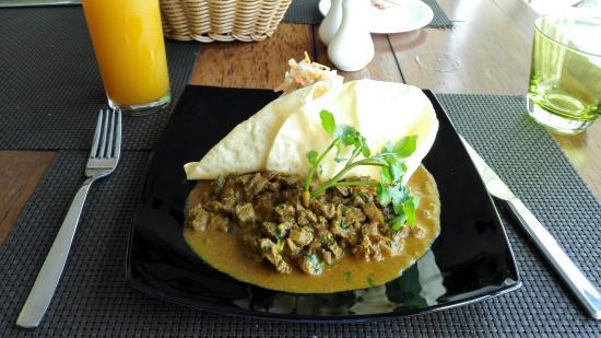 Green Island Beach Restaurant : IMG_20160610_124014_large.jpg