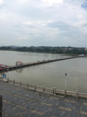 Ganzhou Pontoon: photo0.jpg