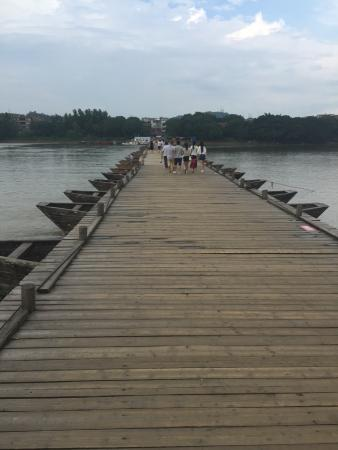 Ganzhou Pontoon: photo1.jpg