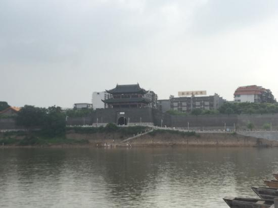 Ganzhou Pontoon: photo3.jpg