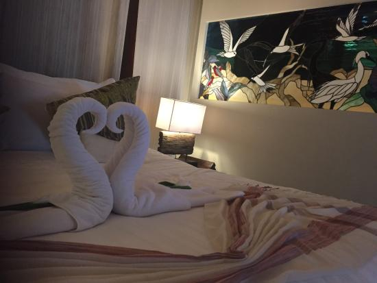 Dhevatara Beach Hotel: photo0.jpg