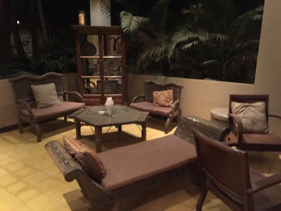 Heritage Suites Hotel: photo5.jpg
