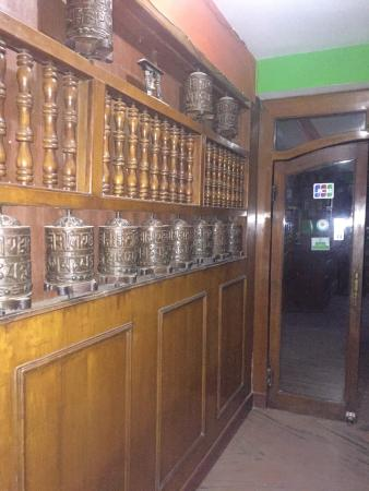 Shree Tibet Family Guest House: photo2.jpg