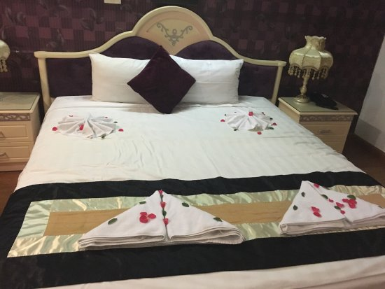 Splendid Star Boutique Hotel: photo0.jpg