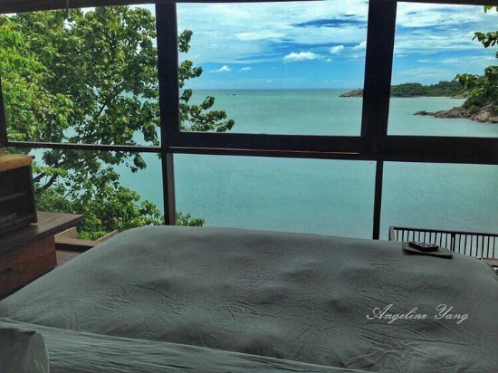 Six Senses Samui: photo4.jpg
