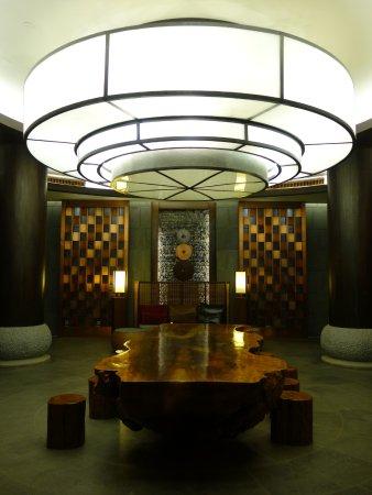 InterContinental Lijiang Ancient Town Resort: 和府洲际