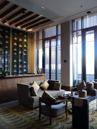 Photo of St. Regis Lhasa Resort