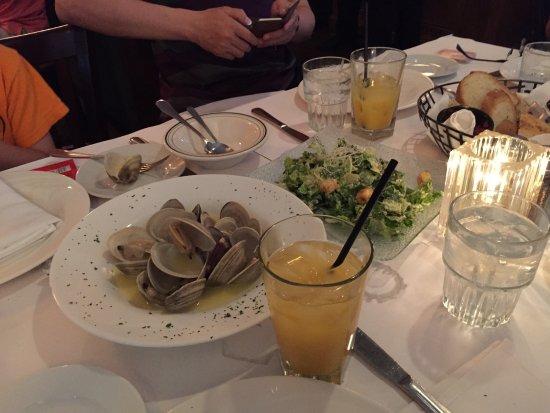 Andiamo Restaurant: photo5.jpg