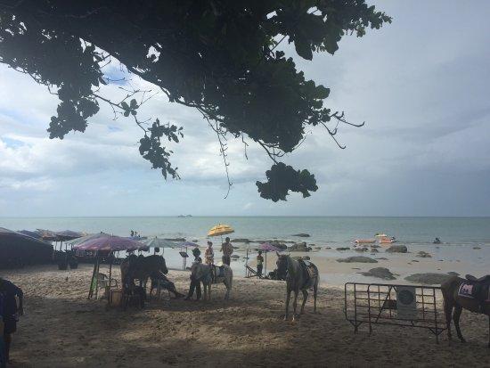 Hua Hin Beach : photo0.jpg
