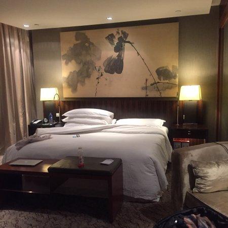 Regent Beijing: photo0.jpg